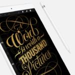 iPadの神イラストアプリ Procreateがないと私は仕事ができない。