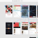 amityブログの制作方法!もろパクリで完成(笑) 誰でもwebデザイン作れるよ♪