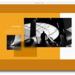 Adobe XDでWebサイトの気持ち良いアニメーションを作る♡の巻き。