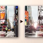 Photoshopテク★営業陣もプランナー陣も、プレゼン用のモックアップを作れるようになりましょう。